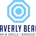 Waverly Beach