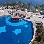 Bilde fra Stella Di Mare Beach Hotel & Spa