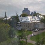Photo de Le Champlain Hotel