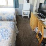 Billede af Bailey Island Motel