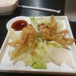Kumo Asian Sushi Foto