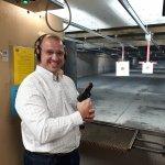Double Action Indoor Shooting Center & Gun Shop Photo