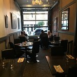 Φωτογραφία: Lake Road Restaurant