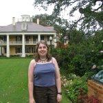 Houmas House Plantation and Gardens Foto
