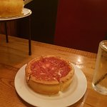 Photo of Giordano's