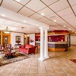Foto Clarion Inn & Suites