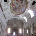 Photo de Saint-Pierre-aux-Liens (San Pietro in Vincoli)