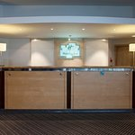 Photo of Holiday Inn Cardiff City Centre