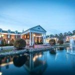 Photo of Holiday Inn Club Vacations Williamsburg Resort