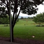 Photo de Veritas Vineyard & Winery