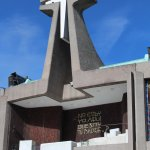 Photo of Basilica de Santa Maria de Guadalupe
