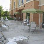 Photo of Fairfield Inn & Suites Muskogee