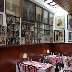 Foto de Victor Cafe