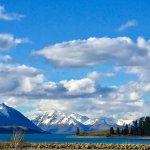 Photo de Lakeview Tekapo
