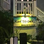 Photo of Roof Top Cafe