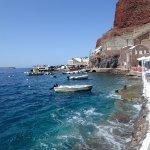 Photo of Amoudi Bay