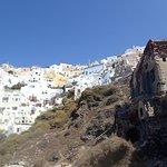 Amoudi Bay Foto