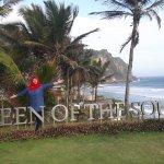 Φωτογραφία: Queen of The South Resort