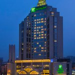Foto de Holiday Inn Southaven - Central