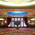 Photo of Grand Hotel Dino