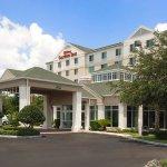 Photo of Hilton Garden Inn Tampa North