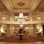 Photo de Hilton St. Louis Frontenac