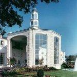 Photo of Hilton St. Louis Frontenac