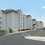 Microtel Inn & Suites by Wyndham Dover Foto