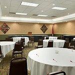 Photo of Ramada Burlington Hotel & Conference Center
