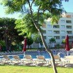 Photo of Alpinus Hotel