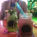 Photo of Aguizotes Gastro Pub