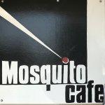 Foto di Mosquito Cafe