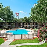 Ramada Jacksonville Hotel & Conference Center Foto