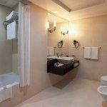 Photo of Kingsgate Hotel Abu Dhabi