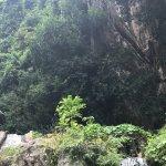 Foto de The Banjaran Hotsprings Retreat
