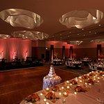 Photo de Loews Chicago O'Hare Hotel
