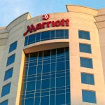 Photo of Indianapolis Marriott North
