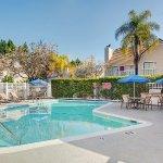 Photo of Residence Inn Sunnyvale Silicon Valley II