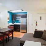 Foto de Residence Inn Boston Framingham