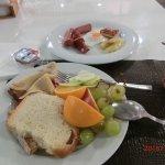 Photo de Hotel Sveti Kriz