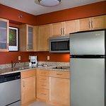 Photo of Residence Inn Cedar Rapids
