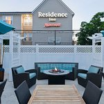 Photo of Residence Inn Cedar Rapids