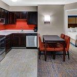 Photo of Residence Inn Cleveland Beachwood