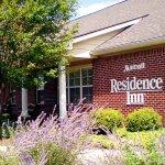 Photo de Residence Inn Dayton Troy