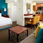 Photo of Residence Inn Columbus Downtown