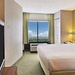 Foto de SpringHill Suites Denver North/Westminster