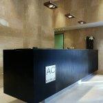 Foto de AC Hotel Los Vascos