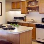 Residence Inn Portland South/Lake Oswego Foto
