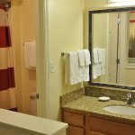 Photo of Residence Inn Cherry Hill Philadelphia
