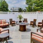 Foto de Residence Inn Cherry Hill Philadelphia